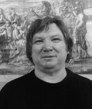 Коновалов Михаил Юрьевич