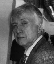 Мочалов Владимир Георгиевич