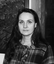 Афонская Виктория Николаевна