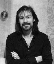 Пузанков Корнил Владимирович