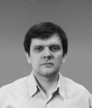 Пешков Роман Владимирович