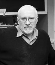 Гонков Сергей Григорьевич