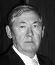 Аверьянов Владимир Васильевич
