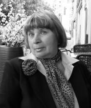 Девишева Надежда Михайловна
