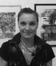 Богомолова Ольга Прокофьевна