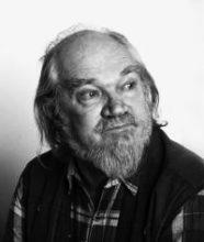 Кубарев Вячеслав Григорьевич