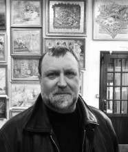 Крючков Евгений Николаевич
