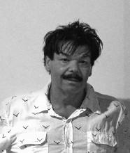 Андрианов Анатолий Александрович