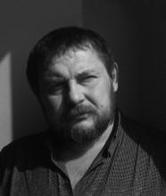 ИЛЬИН ПАВЕЛ ВАСИЛЬЕВИЧ
