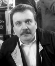 Рыбаков Андрей Иварсович