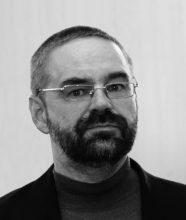 Серебряков Михаил Николаевич