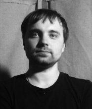 Юдкин Игорь Александрович