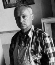 Фирсов Владимир Григорьевич