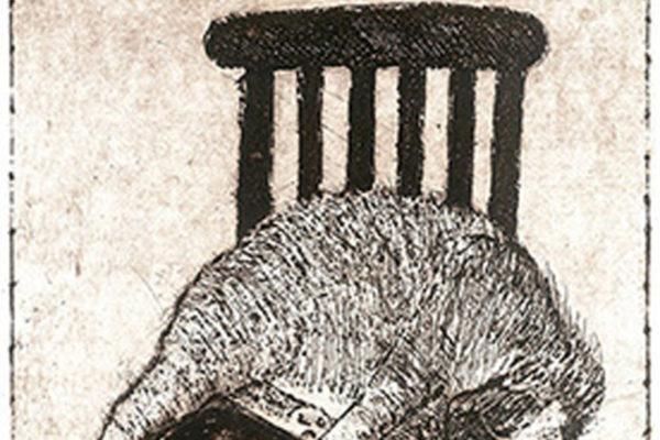 Отдых кота Оникса